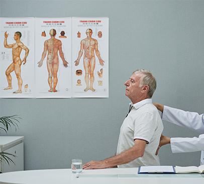 osteopathe a Nimes-osteopathie Nimes-osteopathe pour sportifs Nimes-osteopathe pour bebes Nimes-osteopathe pour seniors Nimes-cabinet d'osteopathie a Nimes